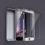- Vorson : เคสประกอบ For Samsung Galaxy J7 ปกป้อง 360 องศา แถมฟรี กระจกนิรภัย thumbnail 2