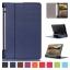 เคส Lenovo Yoga Tablet 3 8 นิ้ว รุ่น Ultra Slim Thin thumbnail 2