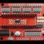Funduino Nano Shield thumbnail 1