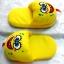 รองเท้าใส่ในบ้าน SpongeBob thumbnail 2