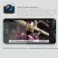 - NILLKIN ฟิล์มกระจกนิรภัย For LG G4 Stylus thumbnail 5