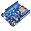 WeMos D1 ESP8266 Development Kit thumbnail 1