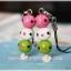 Cute dungo thumbnail 1