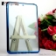 - TPU ใสขอบสี เคส Apple iPad Mini 1/2/3 thumbnail 11