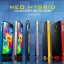 Case SGP Neo Hybrid Dual Layer Protection Series 1 for S5 thumbnail 1