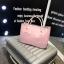 [ ลดไม่เอากำไรเดือน ต.ค. 60 ] - กระเป๋าแฟชั่น นำเข้าสไตล์เกาหลี ดีไซน์เรียบหรู น้ำหนักเบา ช่องใส่ของเยอะ เหมาะกับทุกโอกาส thumbnail 28