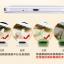 สายชาร์จ Micro USB แบบเสียบได้สองด้าน เหมือนสาย Micro USB Type-C thumbnail 17