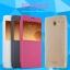NILLKIN เคส Samsung Galaxy C9 Pro รุ่น Sparkle Leather Case แท้ !! thumbnail 1