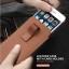 Qialino ซองหนังวัวแท้ 100% ออกแบบสำหรับใส่ iPhone 6 / 6s thumbnail 2