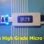 High Grade Micro USB Cable thumbnail 6
