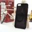 Diamond Series เคสสี Jet Black สำหรับ iPhone 6 / 6s ขายดี !!!! thumbnail 5