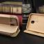 XUNDD Lether Case For Samsung Galaxy J5 Pro รุ่น SAINA Series thumbnail 18