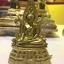 พระพุทธชินราชมวลสารแร่เหล็กน้ำพี้ thumbnail 1