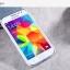 เคสมือถือ Samsung Galaxy Core Prime รุ่น Frosted Shield NILLKIN แท้ !! thumbnail 10