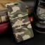 เคส Asus Zenfone3 Max 5.2 นิ้ว รุ่น Leather Silk Pattern Protective Case thumbnail 4