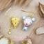Pupa gang Chinese zodiac : Rat thumbnail 1