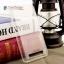 TPU ใสครอบหลัง True Lenovo 4G Vibe C (A2020) thumbnail 9