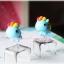 Colorful unicorns thumbnail 2