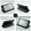 Case Metal-Slim Flip Case Series for HTC Butterfly (X920d) thumbnail 5