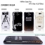 Case Nillkin Free Life Series for HTC One X thumbnail 1