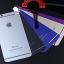 - ฟิล์มกระจกนิรภัย For Apple iPhone 6 4.7 นิ้ว หน้าหลัง thumbnail 4