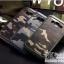 เคส NX ครอบหลังลายทหาร Samsung Galaxy J7 thumbnail 1