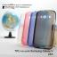TPU ครอบหลัง Samsung Galaxy V plus thumbnail 1