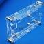 อะครีลิค Box for Arduino MEGA 2560 R3 thumbnail 2