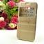 เคส Samsung Galaxy J5 Prime รุ่น Business Case โชว์เบอร์ thumbnail 5