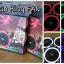 Aigo RGB Fan Ring ชุด3ตัว thumbnail 1