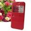 เคส Samsung Galaxy J5 Prime รุ่น Business Case โชว์เบอร์ thumbnail 3
