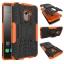 Case Lenovo A7010 (K4 Note) รุ่น Survivor thumbnail 4