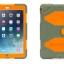 - เคสแท็บเล็ต iPad Air รุ่น Survivor สุดยอดเคส ติดชาร์ตอันดับเคสขายดีในยุโรป !! thumbnail 6