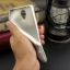 Silver Jelly เคส Lenovo K5 Note thumbnail 2