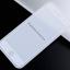 - ฟิล์มกระจกนิรภัยขอบสี เต็มจอลงโค้ง !!!!! Focus For iPhone 7 thumbnail 3