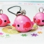 Pink bird thumbnail 1