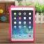 - เคส ซิลิโคน Apple iPad Mini 1/2/3 ลาย Kitty มี 2 สี แดง บานเย็น thumbnail 8