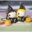 Cute witch thumbnail 3