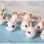 Cute bunny thumbnail 3