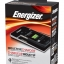 Energizer Single Position Inductive Charger thumbnail 1