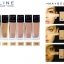 **พร้อมส่ง** Maybelline - Fit Me Liquid SPF 18 Foundation Matches #No.120 thumbnail 2