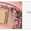[ ลดราคา ] - กระเป๋าเป้แฟชั่น สไตล์เกาหลี สีดำปักเลื่อมวิ้งส์ๆ ใบเล็กจิ๋วๆ กระทัดรัด พกพาง่าย ดีไซน์สวยเก๋ไม่ซ้ำใคร thumbnail 15