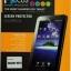 - ฟิล์มกันรอย Samsung Galaxy Tab4 8.0นิ้ว แบบใส thumbnail 1