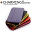 Case Kalaideng CharmingII Series Leather case for Samsung Galaxy Note 2 thumbnail 2