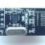 nRF24L01+ Wireless Transceiver Module (Original Chip) thumbnail 1