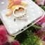 เคสครอบหลังไฮโซ มีห่งคล้อง สำหรับ Samsung Galaxy J7 ตัวแรก thumbnail 12