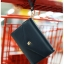[ พร้อมส่ง ] - กระเป๋าสตางค์แฟชั่น สไตล์เกาหลี สีชมพูเข้ม ใบเล็ก แต่งมงกุฎ งานสวยน่ารัก น่าใช้มากๆค่ะ thumbnail 18