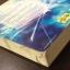 Zatiara พิภพแห่งมนตรา 2 ภาค ศึกชิงผลึก thumbnail 3