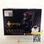 Vitaccino Coffee กาแฟ ไวตาชิโน่ จากโรงงานลิโซ่ thumbnail 1