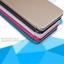 เคส มือถือ Asus Zenfone 3 Max ZC520TL รุ่น Sparkle Leather case NILLKIN แท้ !! thumbnail 2